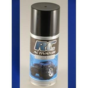 Accélérateur pour Cyano 150 ml