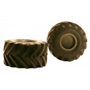 Roue basse pression 1050/50 R 32 - x2