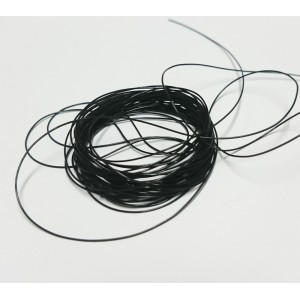 FLEXIBLE HYDRO 0.5mm X 5 m.