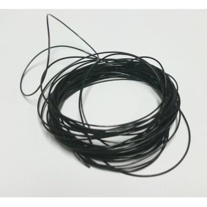 FLEXIBLE HYDRO 0.8mm X 5 m.