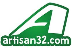 artisan-32-logo-1560504707.jpg