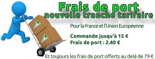 nouvelletranche15euros500.jpg