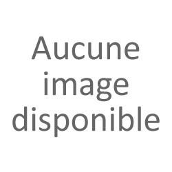 Forêts carbures (x3) EPAULÉS